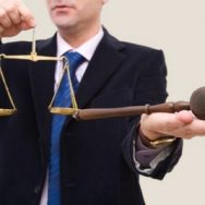 Court Proceedings and Family Arbitration