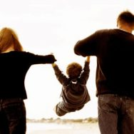 Helpful links and guides for separated parents or divorced parents