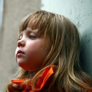 Children are not harmed by divorce but by continuing arguments