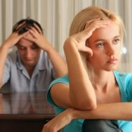 Collaborative divorce – constructive divorce with dignity