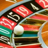 Divorce court settlement gamble?
